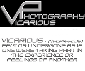 Vicarious Photography