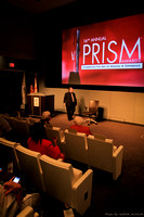 2012 PRISM Awards Capitol Showcase (13SEP12)
