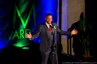 Anthony Anderson - PRISM Awards 2014