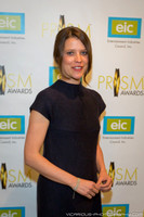 Audrey Marie Anderson - PRISM Awards 2013