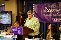 Recovery Month Luncheon 2013 - Press Conference-11