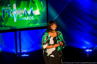 Octavia Spencer - PRISM Awards 2014
