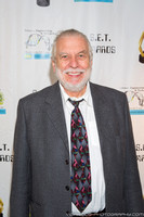2014 SET Awards- Nolan Bushnell