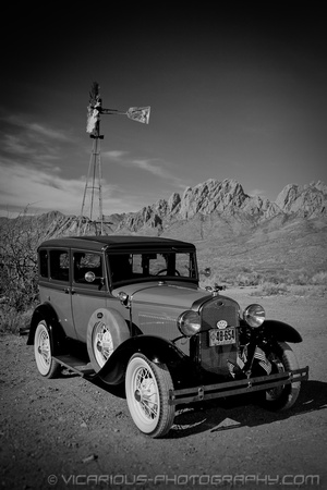 Vicarious photography cars 1931 ford model a slant windshield 1931 ford model a slant windshield town sedan black white sciox Choice Image