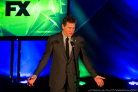 Tim Matheson - PRISM Awards 2014